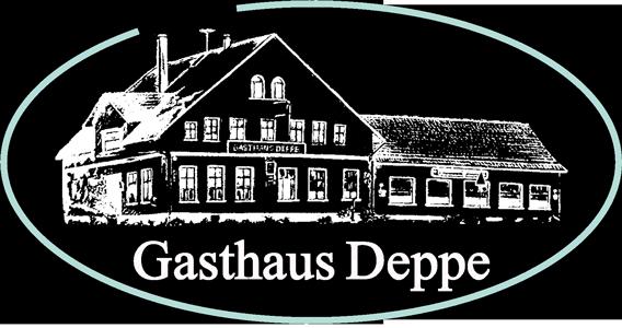 Gasthaus Deppe